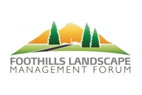 Foothills Landscape Management Forum (FLMF)