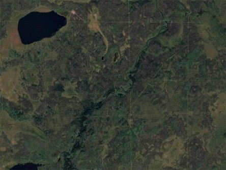 Creating Wildfire Mortality Maps and Metrics from Landsat Images